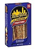 New York Everything Flatbreads 5 lbs