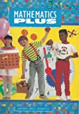 img - for Mathematics Plus book / textbook / text book