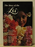The Story of the Lei