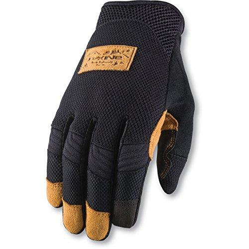 Dakine 1300258 DEE XL DAKINE Covert Glove