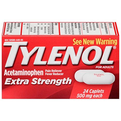 tylenol-extra-strength-caplets-500-mg-24-count