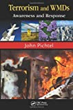 Terrorism and WMDs, John Pichtel, 1439851751
