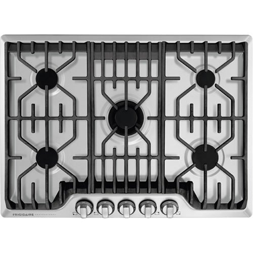 fridgidaire-professional-36-stainless-steel-gas-cooktop-with-griddle