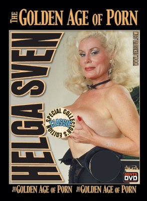 Helga sven порно онлайн