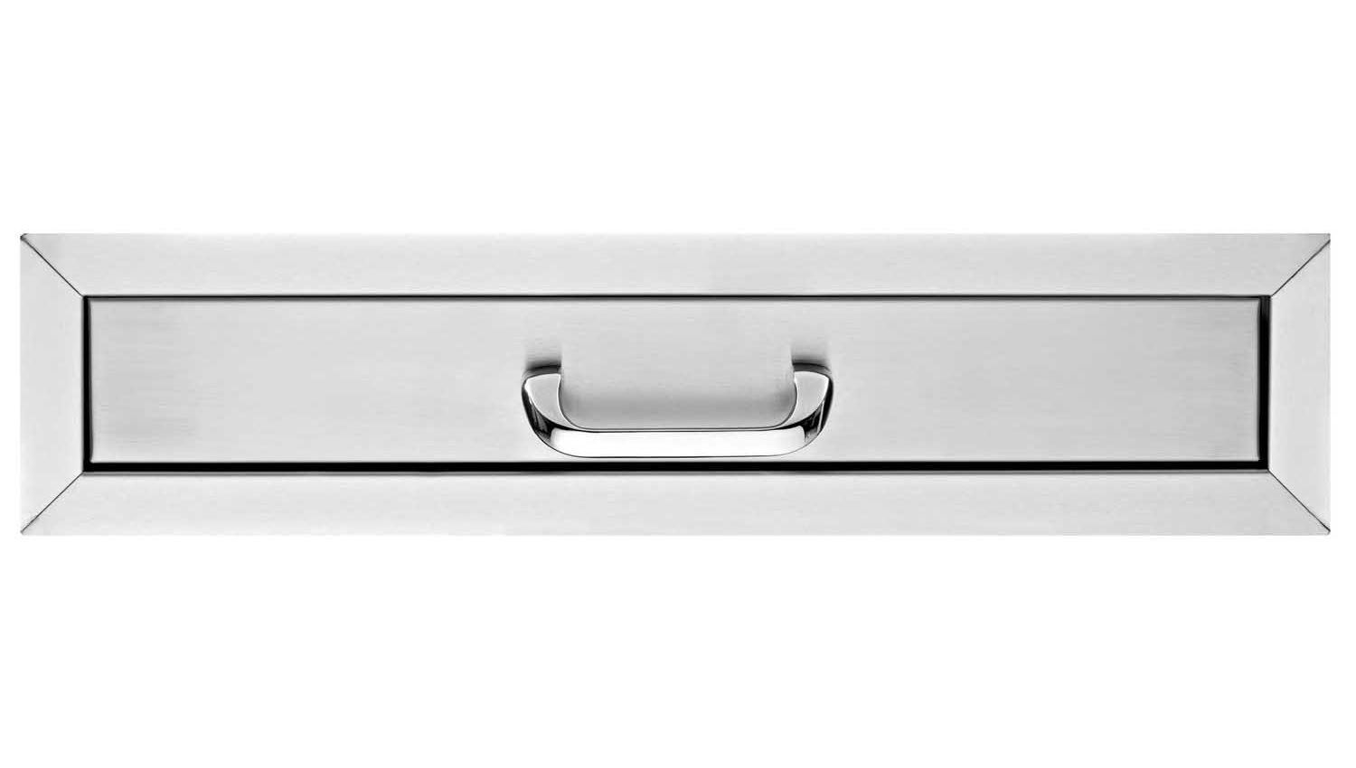 Delsol Single Utensil Drawer (DSUD26), 26-Inch by Delsol