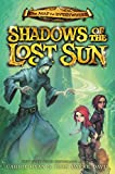 img - for Shadows of the Lost Sun (The Map to Everywhere) book / textbook / text book