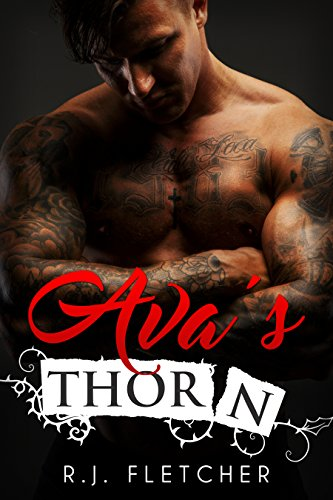 Download for free Ava's Thor(n)