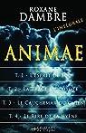 Animae - l'Intégrale par Dambre