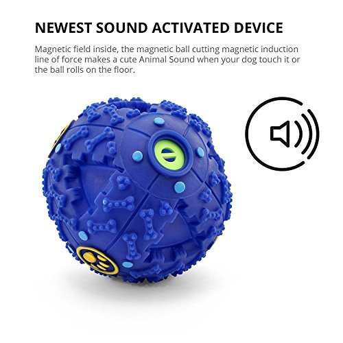 FurryFido-Treat-Dispensing-Dog-Toy-Smart-Interactive-IQ-Ball-M
