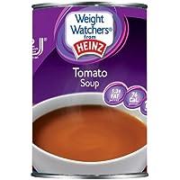Heinz Weight Watchers sopa de tomate 6x 295g