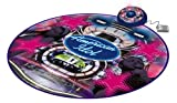 American Idol Star Power Dance Mat