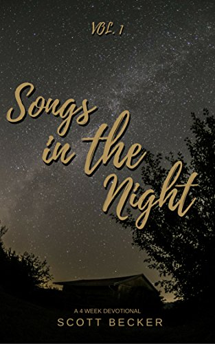 Songs in the Night Vol.1