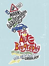 The Auto Biography