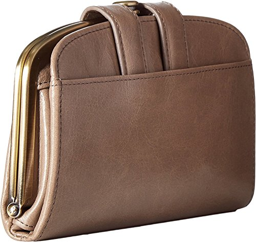 Hobo Women's Halo Ash Handbag