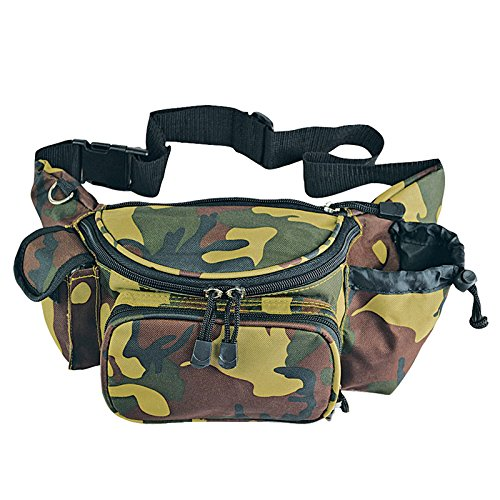 X2-Premium-Gift-Set-for-Holiday-Gift-for-Dad-for-Grandpa-for-Brother-Best-Gift-Combination-with-Hunting-Knife-Fire-Starter-Camouflage-Fanny-Pack-Survival-Whistle-Gift-Set