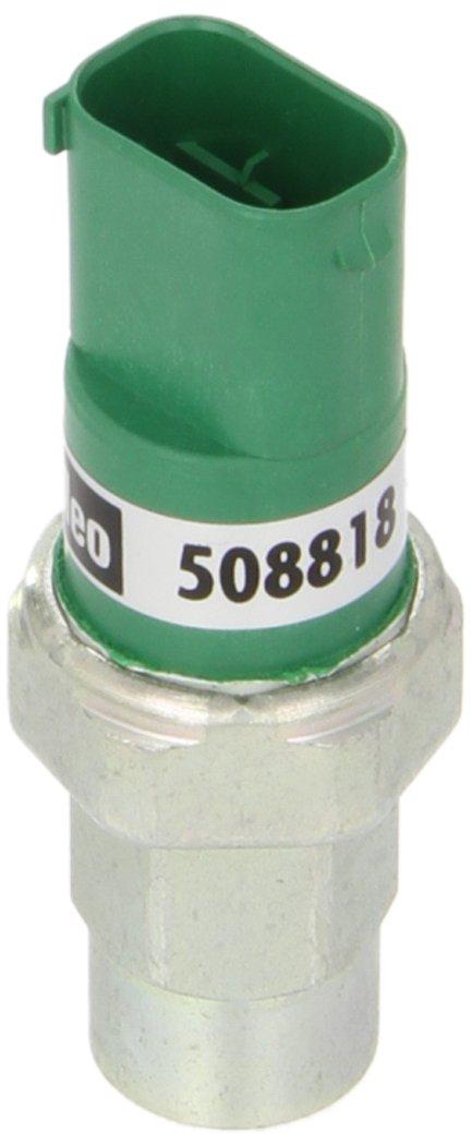 Valeo 508818 Hochdruckschalter, Klimaanlage