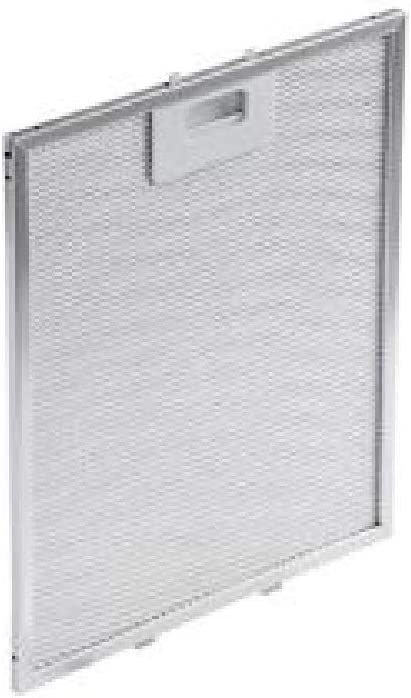 Whirlpool W10169961A Free Standing Range Hood Grease Filter