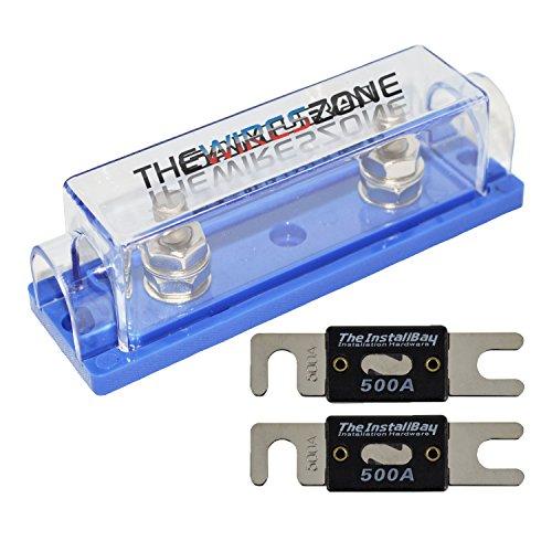 1-0-4-8-gauge-anl-fuse-holder-2-pack-nickel-500-amp-500a-fuse