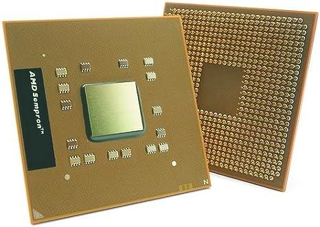 AMD Sempron 3200 1.6GHz Processor CPU SMS3200HAX4CM