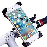 nawert Health and Fitness 40 Lbs Aerobic Cardio Training Bike Silent Belt Drive Indoor Cycle Bike with Adjustable Seat & Handlebars & Base