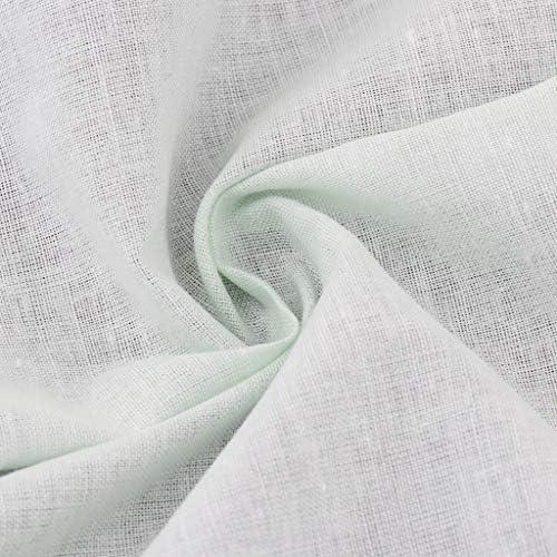 ハンカチ コットンハンカチ ハンカチ ポケット チェック柄 吸湿性 柔らかい 12ピースセット