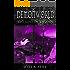 Demonworld Book 6: The Love of Tyrants