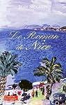 Le roman de Nice par Siccardi