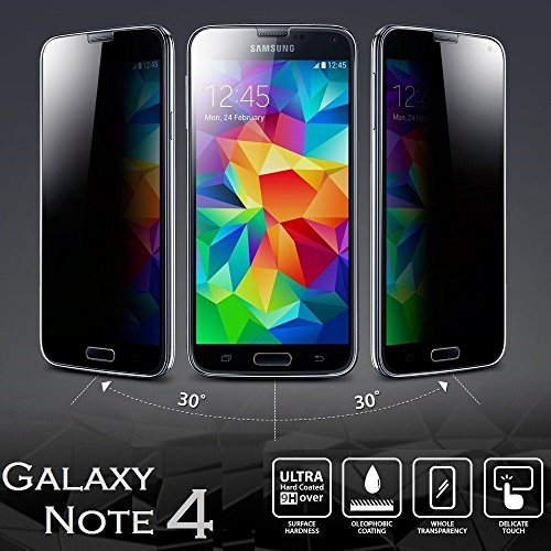samsung-galaxy-tablets-phones-devices-9h-tempered-glass-screen-protector-willmart-tm-anti-fingerprin