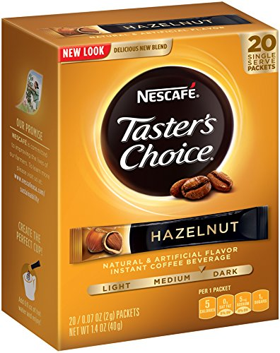 nescafe-tasters-choice-hazelnut-instant-coffee-single-serve-sticks-20-count-pack-of-8