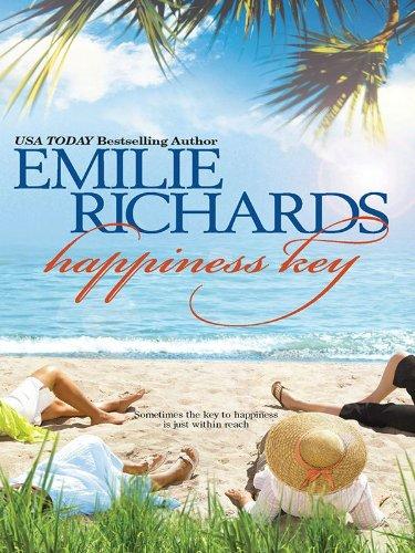Happiness Key (A Happiness Key Novel Book 1)