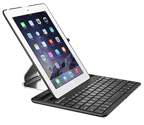 ipad case ipad keyboard case not for ipad 5 ipad air ipad mini ipad pro new trent. Black Bedroom Furniture Sets. Home Design Ideas