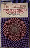 The Beginning of the End, Tim LaHaye, 0842301143