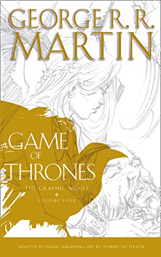 A Game Of Thrones Novel Pdf