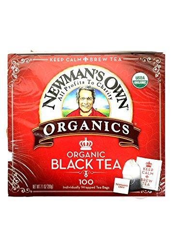 newmans-own-organic-black-tea-100-bags