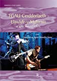 img - for A Student's Guide to GCSE Music (Welsh Edition) book / textbook / text book