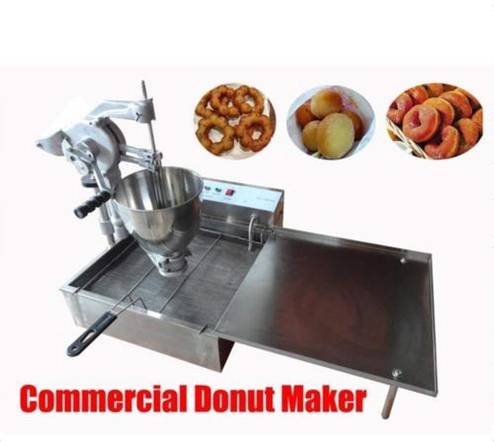 Amazon.com: Comercial Manual Breakwater Donut bola Donut ...