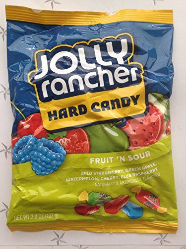 jolly-rancher-fruit-n-sour-hard-candy-in-assorted-fruit-flavors-38-oz-pack