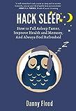 Free eBook - Hack Sleep