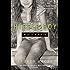 Hippie Boy: A Girl's Story