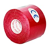 PreCut Kinesiology Tape Sport Pro