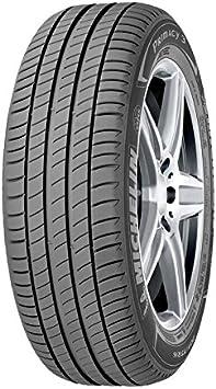 Michelin Primacy 3 Fsl 225 55r16 95w Sommerreifen Auto