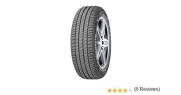 MICHELIN PRIMACY 3 - 205/55/16 91V - A/C/69dB - Neumáticos Verano (Coche): Amazon.es: Coche y moto