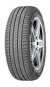 MICHELIN PRIMACY 3 XL - 205/50/17 93W - A/C/69dB - Neumáticos Verano (Coche)