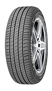 MICHELIN PRIMACY 3 - 205/55/16 91V - A/C/69dB - Summer Tyre (Passenger Car) PRIMACY 3  XL