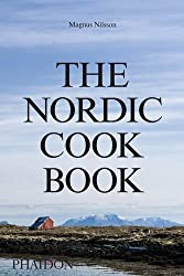 The Nordic Cookbook by Magnus Nilsson (2015-10-09)