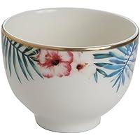 Porland Exotic Çok Amaçlı Mini Kase 6cm, Porselen