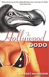 The Hollywood Dodo