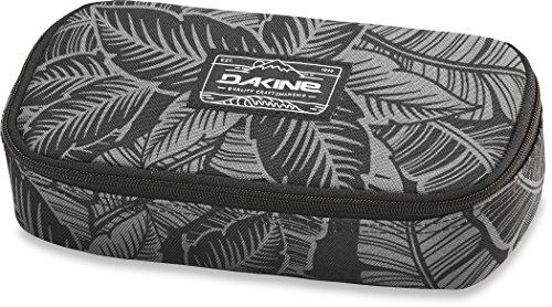 Case XL Pack Accessory, Stencil Palm ()