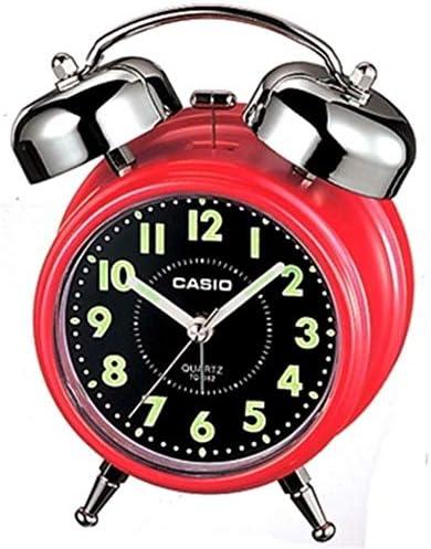 Casio TQ-362-4ADF Wristwatches