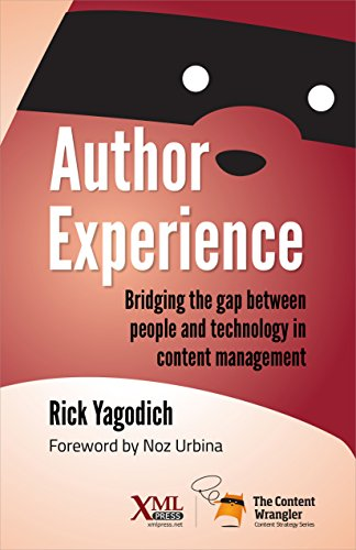 Download Author Experience Pdf